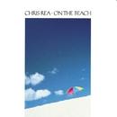 On the Beach/Chris Rea