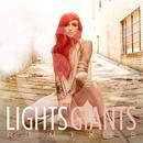 Giants Remixes/Lights
