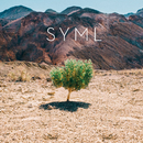 In My Body/SYML