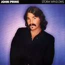 Storm Windows/John Prine