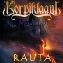 Rauta/Korpiklaani