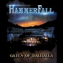 Gates Of Dalhalla/Hammerfall
