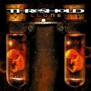 Clone (Definitive Edition)/Threshold