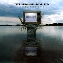 Subsurface (Definitive Edition)/Threshold