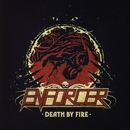 Death By Fire/Enforcer