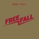 Free Fall/Free Fall