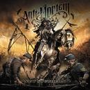 New Southern/Anti-Mortem