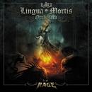 LMO/Lingua Mortis Orchestra