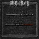 Unspoken/The Defiled