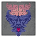 Devil Man/Blues Pills