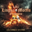 Cleansed By Fire/Lingua Mortis Orchestra
