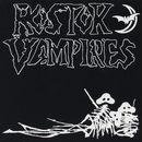 Stone Dead Forever (EP)/Rostok Vampires