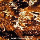 Waves Of Erotasia (EP)/Pyogenesis