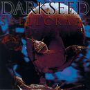 Spellcraft/Darkseed
