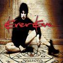 Seasons/Evereve