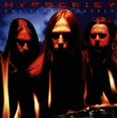 The Final Chapter/Hypocrisy