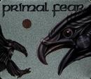 Primal Fear/Primal Fear