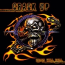 Heads Will Roll/Crack Up