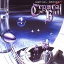 A Virtual Empire/Crystal Ball