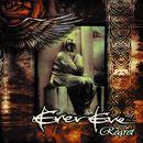 Regret/Evereve