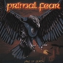 Jaws Of Death/Primal Fear