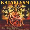 The Prophecy (by Kataklysm)/Kataklysm