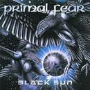 Black Sun/Primal Fear