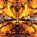 Nothing/Meshuggah