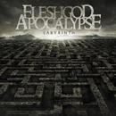 Labyrinth/Fleshgod Apocalypse