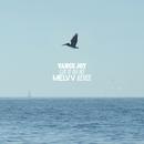 Lay It On Me (Melvv Remix)/Vance Joy