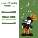 Cellophane Angel/Dan Auerbach