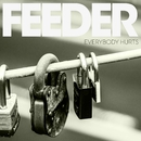 Everybody Hurts/Feeder