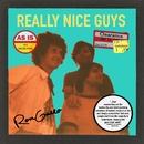 Really Nice Guys/Ron Gallo