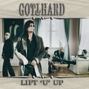 Lift U Up/Gotthard