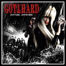 Anywhere Anytime - Tour E.P./Gotthard