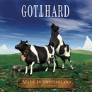 Made In Switzerland/Gotthard