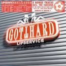Lipservice (Reloaded)/Gotthard