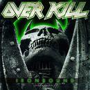 Ironbound/Overkill