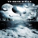 Dead Reckoning [Expanded Edition]/Threshold