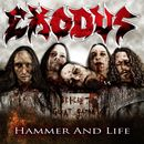 Hammer And Life/Exodus