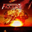 The Abyss/Accept
