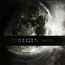 Entity/Origin