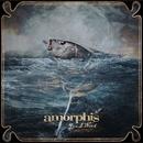 You I Need/Amorphis
