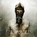 The Inherited Repression/Psycroptic