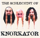 The Schlechtst Of/Knorkator