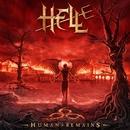 Human Remains/Hell