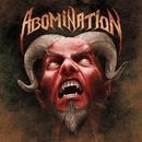 Abomination/Tragedy Strikes/Abomination