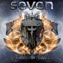 Freedom Call/Seven