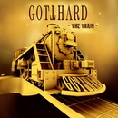 The Train/Gotthard