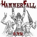 B.Y.H./Hammerfall